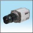 классические ip камеры GANZ