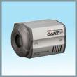 мегапиксельные камеры наблюдения