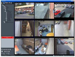 Программа Для Видеонаблюдения Скачать Бесплатно - фото 3