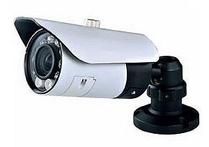 Создание сайтов кожухи для камер наблюдения бесплатный хостинг ws