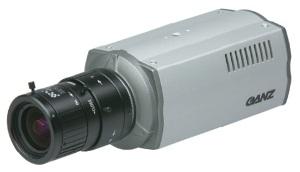 4K IP-камеры Sony с 35 мм полнокадровым КМОП-сенсором Exmor