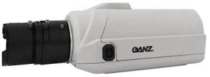 2-мегапиксельная IP-камера с WDR 120 дБ и светочувствительностью 0,1/0,01 лк